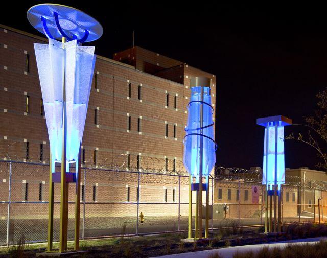 Havana Lanterns