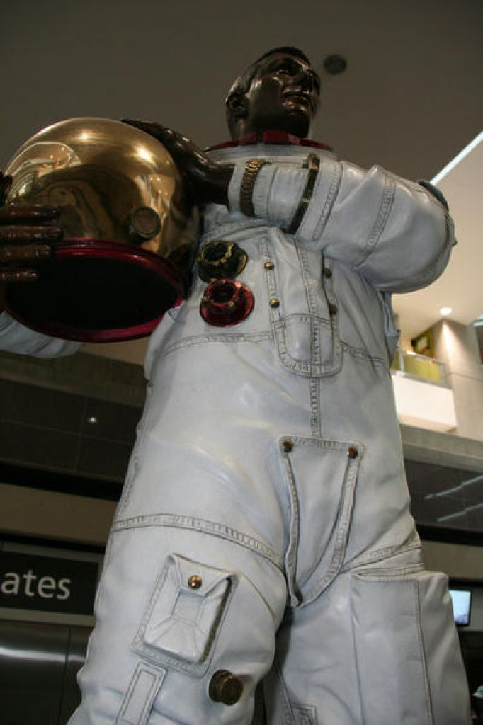 Go to the Jack Swigert page